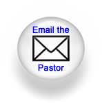 Email the Pastor